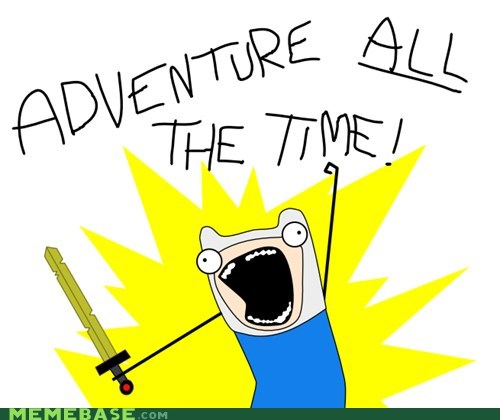 adventure time all the things cartoons etc finn Jake princess - 5522952704