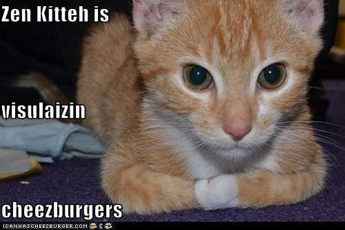 Cheezburger Image 5523024640