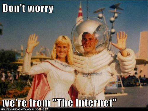 disneyland historic lols internet vintage were-from-the-internet - 5524727808