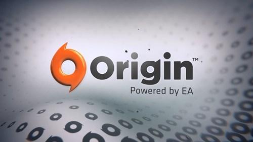 banhammer,EA,EA origin bans,Nerd News,origin,video games