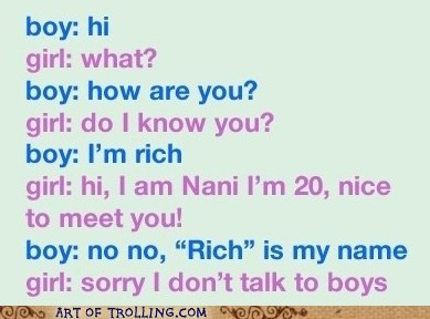 best of week name rich wealthy - 5525437952