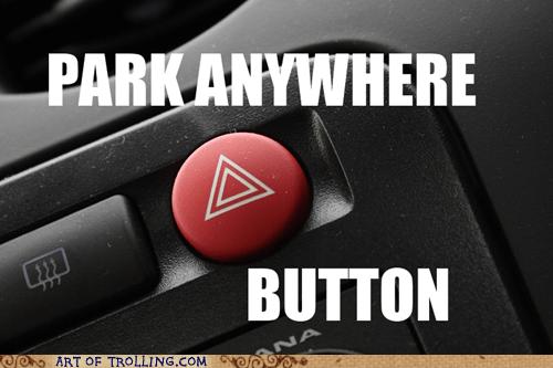 best of week driving hazard lights parking - 5525474560