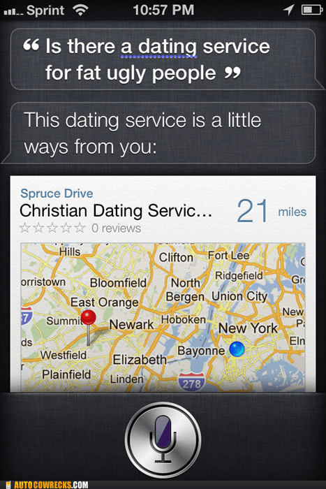 christianity dating religion sating service siri - 5525860096