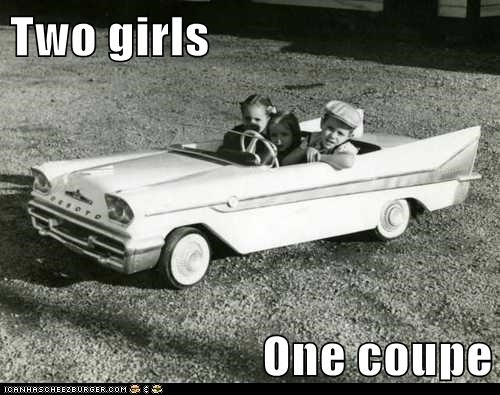 car funny kids Photo - 5526101248