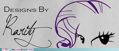 art,designs,dresses,important pony,rarity