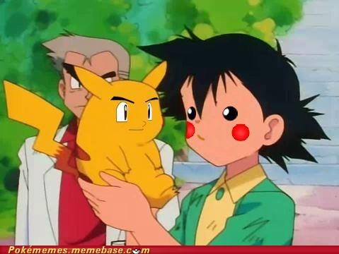 anime ash i accidentally oops pikachu tv-movies - 5526563584