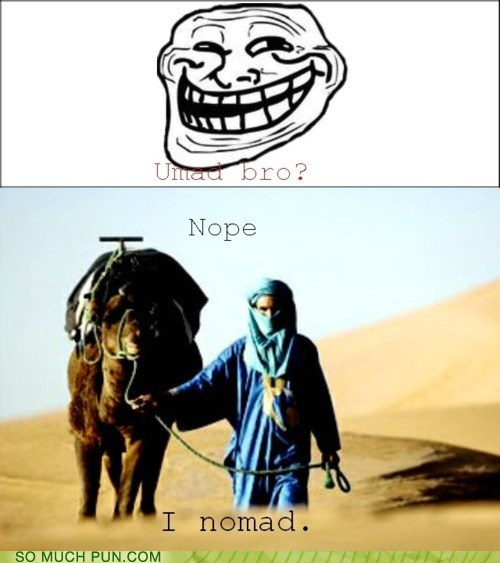 FAIL,Hall of Fame,head scarf,lolwut,meme,nomad,trollface,turban,u mad,urbane