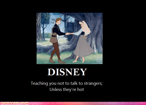 animation,demotivational,disney,funny