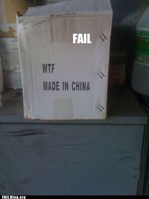 acronym China Japan Professional At Work - 5527341568