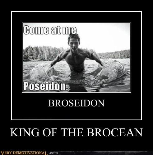 bros hilarious ocean poseidon - 5528221184