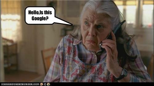 google Sookie Stackhouse true blood - 5528591616
