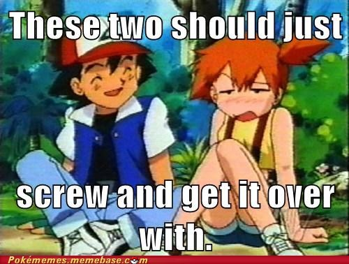 ash,lets-get-it-over-with,misty,screw,tv-movies