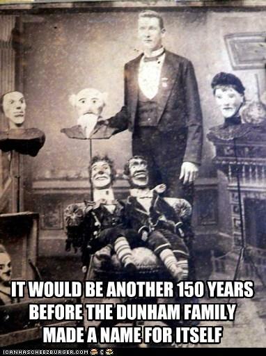 historic lols,jeff dunham,puppets,ventriloquist,vintage