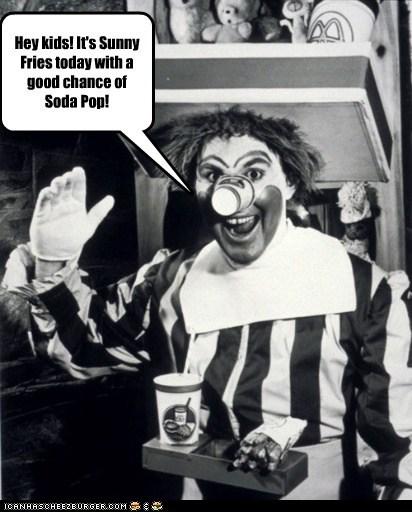 Cheezburger Image 5530021632