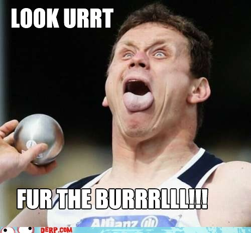 ball,best of week,derp,shot put,sports,throwing