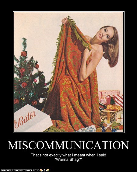 blanket,communication,historic lols,miscommunication,oops,shag,wanna shag