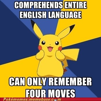 best of week logic meme Memes pikachu pokemon logic - 5531432448