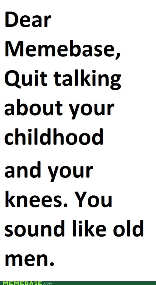 childhood kids knees Skyrim Text Stuffs video games - 5531478016