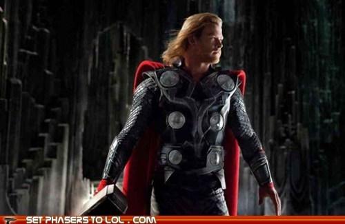 bad news chris hemsworth directors Michael Bay movies Thor transformers - 5531546368