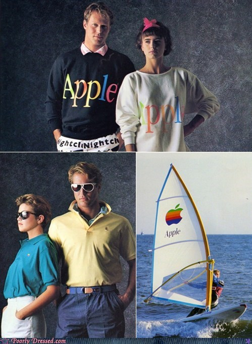 apple prepsters turtlenecks - 5531660544