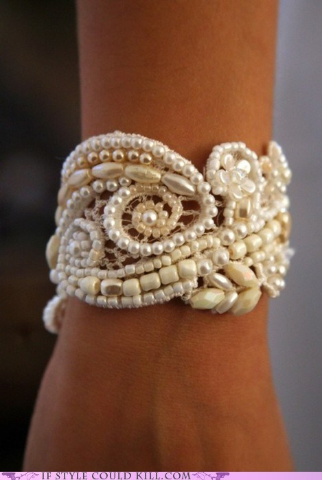 best of the week bracelets cool accessories - 5532185088
