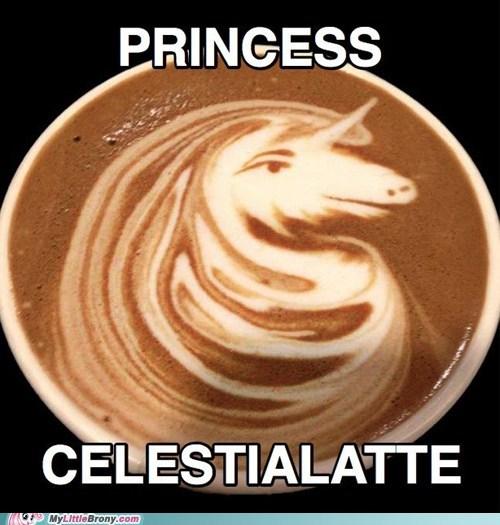 art celestia hipster IRL latte sister - 5532340480