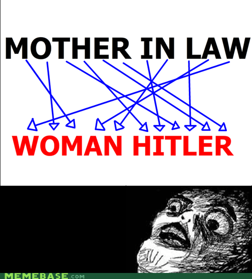hitler in laws mother noo parent raisins-super-fuuuu transparent woman - 5532745216