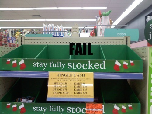 christmas FAIL Gifts For Your Friends on The Naughty List holidays irony Professional At Work - 5532900352