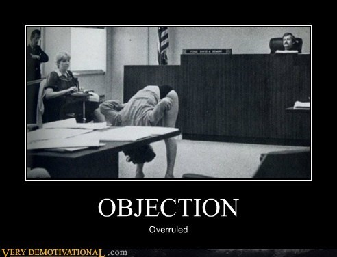 court,hilarious,objection,overruled,phoenix wright,wtf