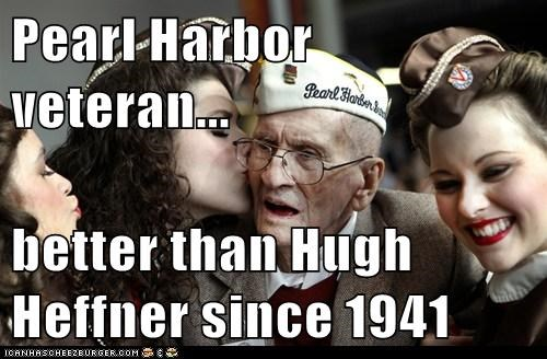 pearl harbor political pictures women - 5533152256
