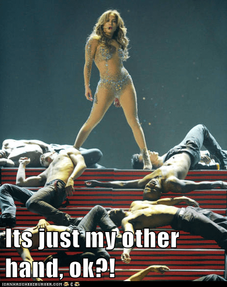 dancers dead fainted hands illusions jennifer lopez p33n testicles - 5534327808