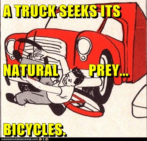 art color funny historic lols illustration kid truck - 5534937088