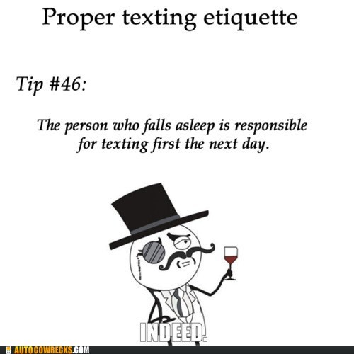 dating etiquette Hall of Fame meme relationships - 5535716352