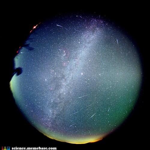 Astronomy,leonid,meteors,shower,stars