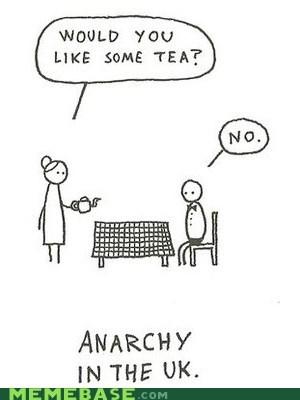 america best of week british people Memes tea this-ones-for-you-englan UK - 5537761536
