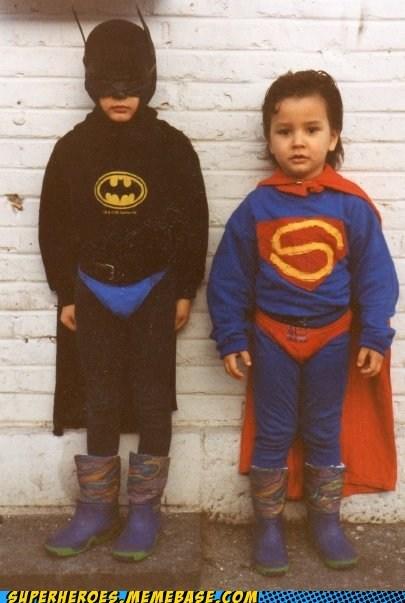 batman costume kids Super Costume superman - 5538583808