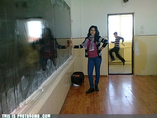 after-class,awesome,doorway,flyin,school