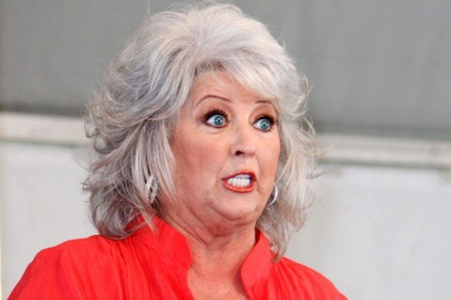 Butter Shortage Norway paula deen - 5539522048