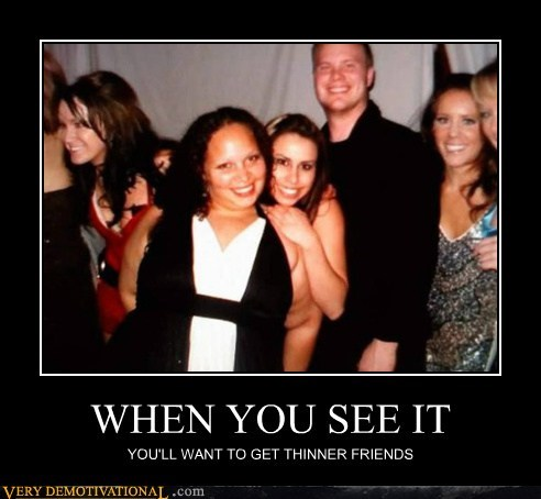 arm Terrifying thinner friends when you see it wtf - 5540418048