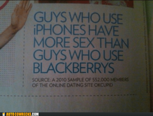 blackberry,headlines,iphone,iPhones,newspaper,sex