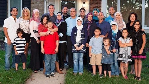 All Kinds Of Wrong,All-American Muslim,Florida Family Associatio,lowes