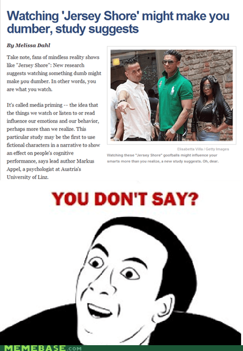 nick cage Rage Comics rage faces you dont say - 5542000384