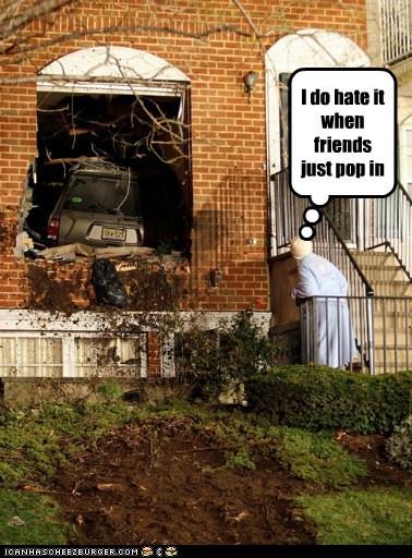 car oops wtf - 5542087936