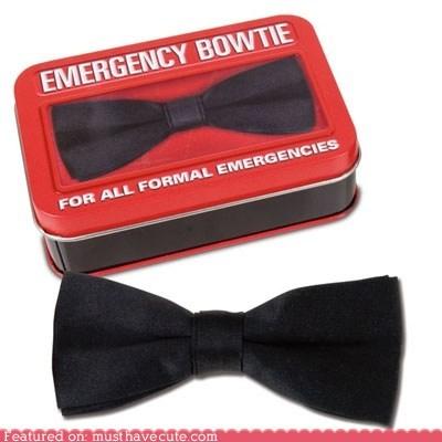 accessories best of the week black bowtie clothing emergency - 5542881536