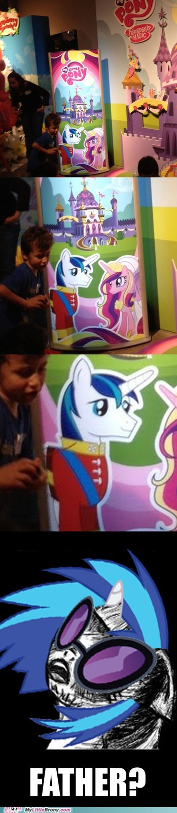dj PON-3 Father IRL where is this - 5543285248