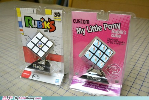 awesome best of week custom rubiks cube toy toys - 5543428352