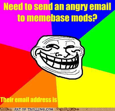 address mods - 5543512576