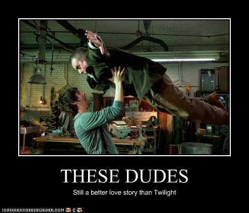 better dudes jim sturgess love story movies timothy spall twilight upside down