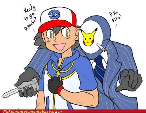 Geek Universe Spy Live Long And Geek Out Geeky Subculture Geek Fanart Cosplay Pokemon Go Geek Memes Funny Pictures Cheezburger
