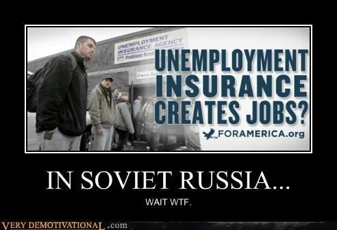 america hilarious Soviet Russia wtf - 5546550016